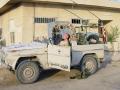Danske soldater i Irak