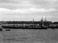 Havhesten-og-Narhvalen(1888)-987-1960