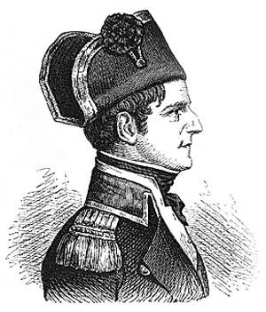 Olfert Fischer