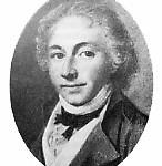 F.C.H Hohlenberg