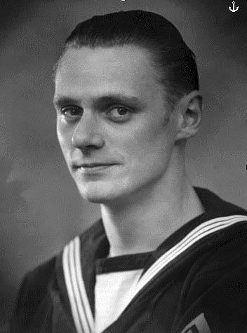 K.C. Olsen