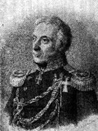 Lt. Peter Frederik Wulff
