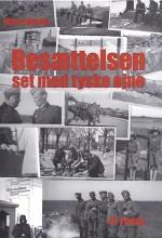 Besættelsen set med tyske øjne