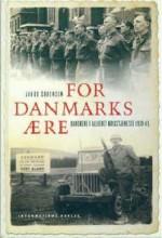 For Danmarks ære