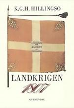Landkrigen 1807
