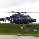 Lynx S249 (foto:Søren Nørby)