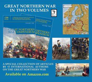 nordisk krig