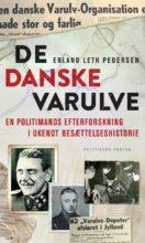 De danske varulve – en politimands efterforskning i ukendt besættelseshistorie