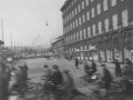 Angrebet på Shellhuset og den Franske Skole