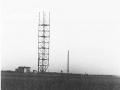 """Seetaktisk"" radar"
