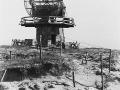 Hanstholm fæstningen 1945