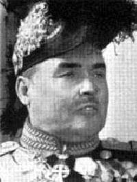 Frits Aage Hammer Kjølsen (1893-1985) var militærattache i Berlin fra december 1939 til november 1941.