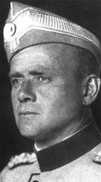 Oberst Paludan-Müller