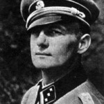 Von Schalburg var nazist og fanatisk antikommunist. Hans familie var blev frataget deres ejendom i Rusland efter den russiske revolution og flygtede til Danmark. Han deltog i Finlandskrigen i 1940. Ved en mindehøjtidelighed for ham i København efter hans død, deltog repræsentanter for både det danske forsvar, kongehuset og regeringen. Blandt andet deltog statsminister Buhl.