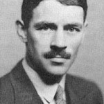 Carl Johan Bruhn