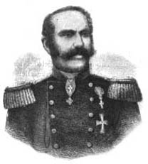 George Daniel Gerlach