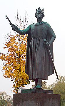 Valdemar den Store (Wikipedia)