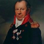 C.W. Jessen