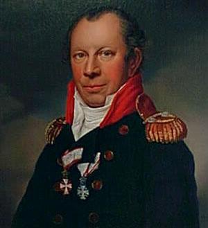 C.V. Jessen
