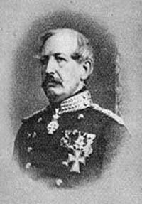 Peter Henrik Glode du Plat