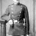 Menig Henning Otto Seemann (foto fra Sandra Knopf)