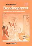 Bondeoprøret og andre historier fra middelalderen
