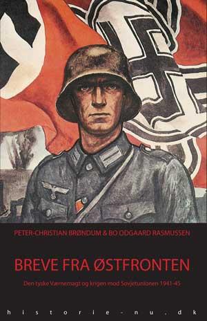 Breve fra østfronten
