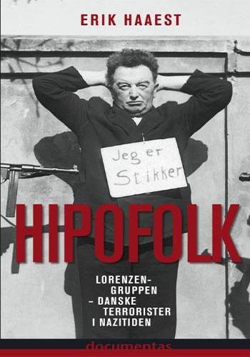 Hipofolk