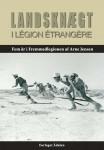 Landsknægt i Légion Etrangère
