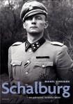 Schalburg- en patriotisk landsforræder