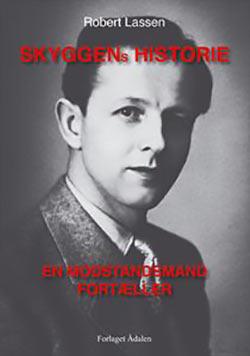 Skyggens historie