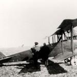 L.V.G B III