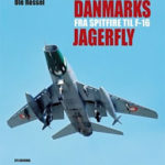Danmarks jagerfly