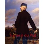 General du Plat