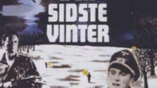 Den sidste vinter
