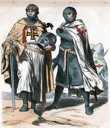 T.V.: Riddere fra Sværdbrødreordenen (Wikipedia), der ikke ønskede en konkurrerende dansk tilstedeværelse i Estland. Med ordenens næsten-udslettelse i slaget ved Saule i 1236 overgik de resterende styrker og ordenens områder til den Tyske Ridderorden, som en underafdeling kaldet den Livonske Orden.